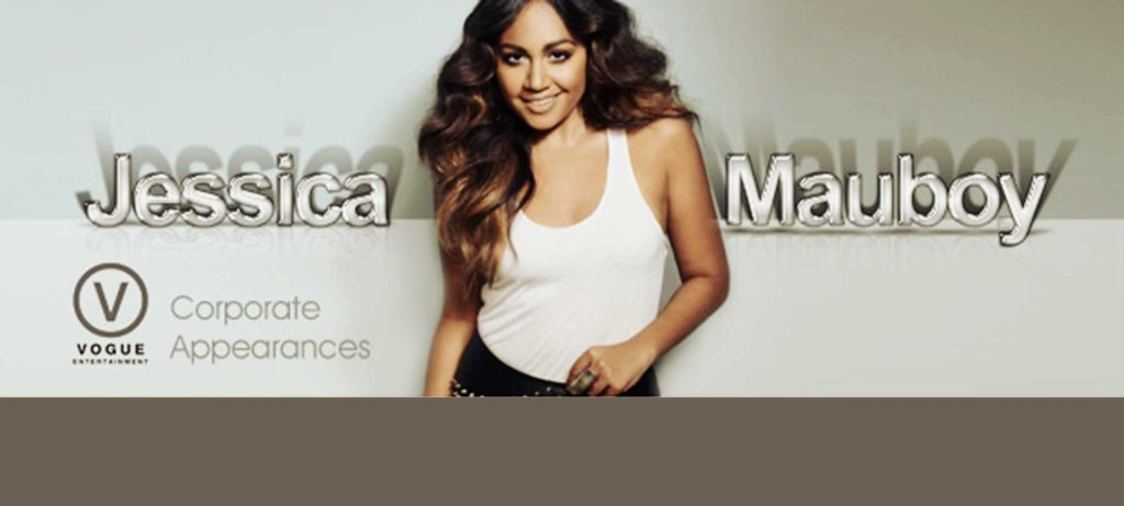 vogue-ent-books-jessica-mauboy